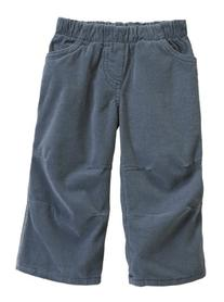 City Threads Boys' Corduroy Pull-Up Pants for School or Play
