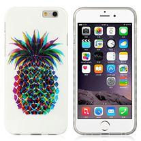 Suppion? Soft TPU Case Skin Cover for Iphone 6 6g 4.7inch
