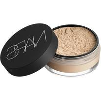 NARS Soft Velvet Loose Powder/0.35 oz