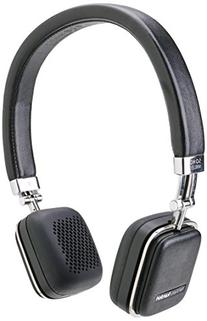 Harman Kardon SOHO Black Premium, On-Ear Headset with