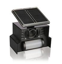 P3 International Sol-Mate Solar Animal Chaser