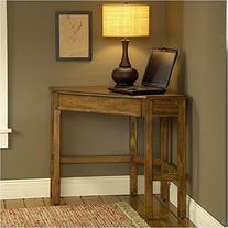 Hillsdale Furniture Solano Writing Desk