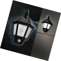 AGPTEK® Solar LED Light Outdoor/ Waterproof Solar Power
