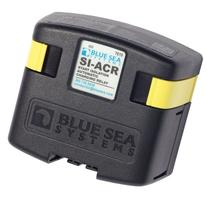 Blue Sea Systems Solenoid SI Series