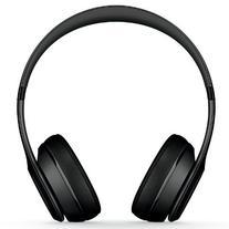 Beats Solo 2.0 On-Ear Headphones