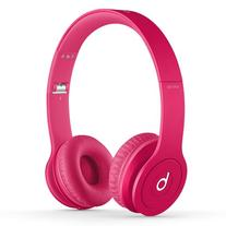 Beats Solo HD On-Ear Headphone