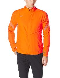 Saucony Sonic Vizi Jacket - Men's