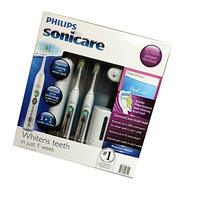 Brand New Philips Sonicare Flexcare Rechargeable Sonic