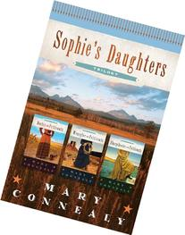 Sophie's Daughters Trilogy