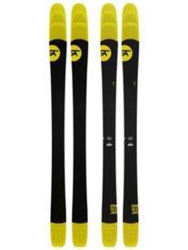 Rossignol Soul 7 Free Skis - Men's 180
