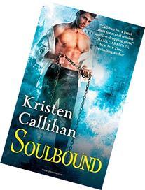 Soulbound :  The Darkest London Series: Book 6