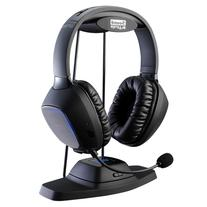 Creative Sound Blaster Tactic 3D Omega Wireless Gaming