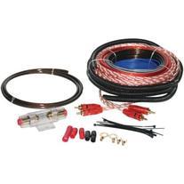Soundquest Sqk8 Soundquest Copper-Clad Aluminum Amplifier