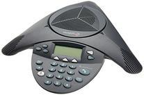 Polycom SoundStation2 Expandable Conference Phone