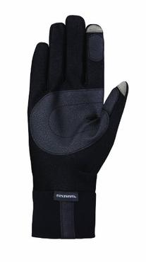 Seirus Innovations Men's Hyperlite Soundtouch All Weather