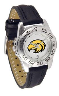 Southern Mississippi Golden Eagles Gameday Sport Ladies'