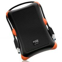 Silicon Power 1TB Rugged Portable External Hard Drive Armor