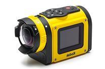 Kodak PIXPRO SP1 Action Cam with Explorer Pack 14 MP Water/