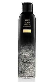 Space. nk. apothecary Oribe Gold Lust Dry Shampoo, Size 2.2