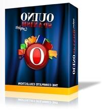 Learn Spanish with OUINO: The 5-in-1 Complete Collection