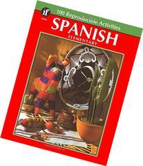Spanish, : Elementary