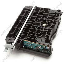 Sparepart: HP LASER SCANNER ASS'Y, RM1-6322-000CN