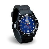 Rico Sparo WTSPI4401 MLB Kansas City Royals Spirit Watch