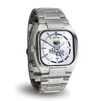 Rico Sparo WTTUR4401 MLB Kansas City Royals Turbo Watch