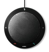 Jabra Speak  PHS001U 410 USB Speakerphone for Skype and
