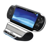 Nyko Speaker Stand for Vita - PlayStation Vita