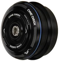 Cane Creek 40-Series Zerostack Short Cover Complete for 44mm