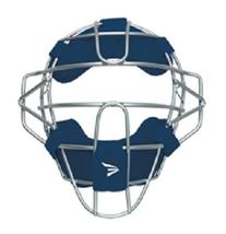 Easton Speed Elite Traditional Catcher's Facemask, Navy