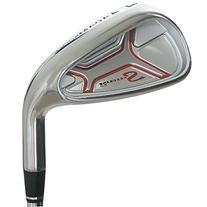Adams Speedline Plus Irons Set 4-PW+GW  Golf NEW