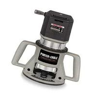 Speedmatic 5-Speed Production Routers - 3-1/4hp 5-speed