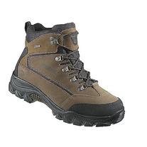Wolverine Men's Spencer Waterproof Hiker Boot