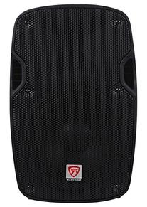 "Rockville SPG88 8"" Inch Passive 400w DJ PA Speaker ABS"