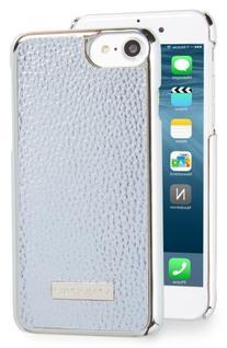 Skinnydip Spider Iphone 7 Case - Grey