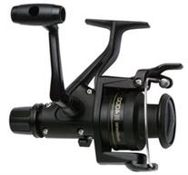 Shimano Ix 2000 Rear Drag Spin - IX2000RC