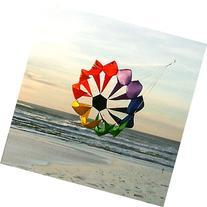Spinflower Kite Line Laundry