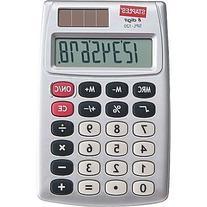 Staples Spl-120 8-digit Display Calculator