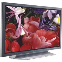 Samsung SPN4235 42-Inch Widescreen Plasma Flat-Panel HD-