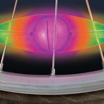 Nite Ize SpokeLit LED Wheel Light Color:Disco Size:Pack of 2