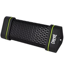 Cooligg Indoor Outdoor Sport Shockproof Dust-proof Super
