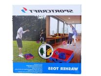 Sportcraft Washer Toss Indoor/Outdoor Game