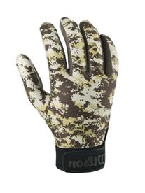 Wilson Sporting Goods Adult Super Grip Special Forces
