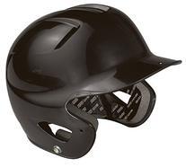 Natural Junior Batting Helmet