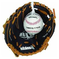 Franklin Sports Teeball Performance Series Fielding Glove