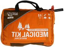Adventure Medical Kits Sportsman Series Whitetail First Aid