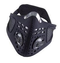 Sportsta Face Mask - Large