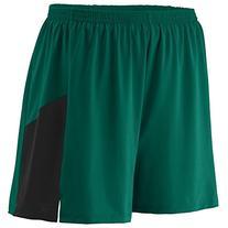 Augusta Sportswear Youth Elastic Waist Sprint Short
